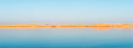 Dakhla Oasis, Egypt. Royalty Free Stock Photography