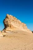 Dakhla oasis Stock Photography