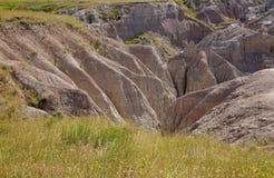 Dakota del Sur Foto de archivo libre de regalías