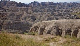 Dakota del Sur Fotos de archivo