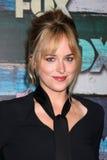 Dakota Johnson stock photo