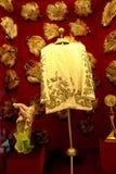 Dalà teater och museum Royaltyfri Fotografi