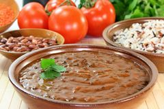Dal Stock Images
