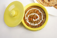 Dal Makhani Stock Photos
