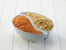 Dal Stock Photography