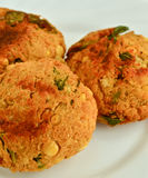 Dal Vada Royalty Free Stock Photography