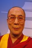 dalai lama Obrazy Royalty Free
