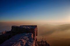 Dalao Mountain stock photos