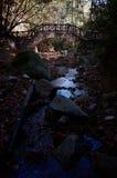 Dalao Mountain Stock Photography