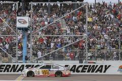 Dale Earnhardt Jr Stock Photos
