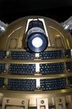 Dalek Стоковые Изображения