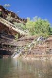 Dales Gorge Australia Royalty Free Stock Images