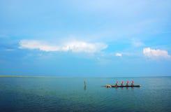 Dali Lake Stock Photos