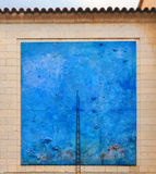 Dali Museum in Figueres. Stock Image