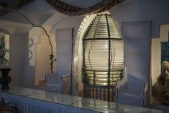 Dali Residence, Cadaques, Espanha Fotografia de Stock Royalty Free