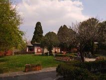Dali, Yunnan fotos de stock