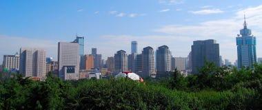 Dalian Royalty Free Stock Photos