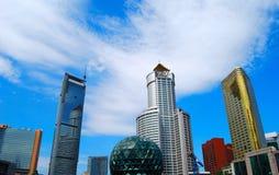 Dalian Stock Photography