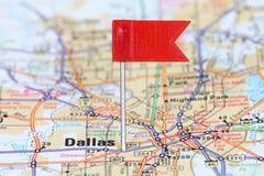 Dallas image stock