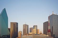 Dallas images libres de droits