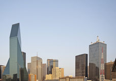 Dallas images stock