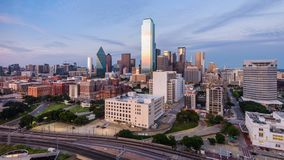 Dallas, Tejas, los E.E.U.U.