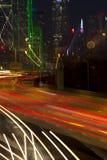 Dallas Texas - Abstract Stock Image