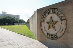 Dallas Travel fotos de stock royalty free