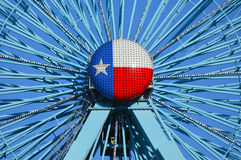 Dallas, TX Photo libre de droits