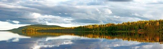 Dalmatinische Landschaft lizenzfreie stockfotos