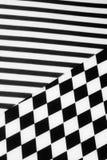 Dalmatinischer Pelz Stockbilder