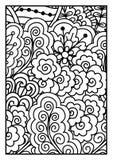 Dalmatisch bont Stock Afbeeldingen