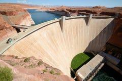 Free Dam Stock Photo - 36049810