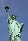 Dam Liberty arkivbilder