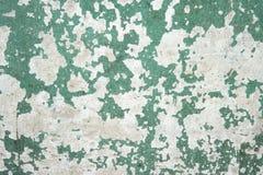 Damage concrete wall Stock Photos
