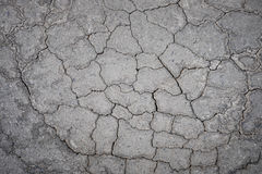Free Damaged Asphalt Concrete Texture As Background Royalty Free Stock Images - 58121849