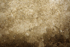 Damaged concrete background Stock Photos