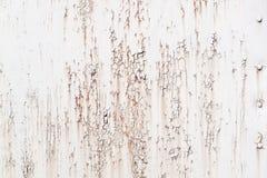 Damaged Corrugated Surface Background Royalty Free Stock Photography