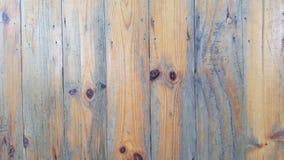Damaged old wood Stock Photos