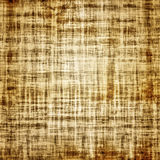 Damaged texture Royalty Free Stock Photos