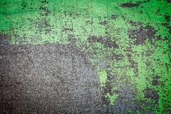 Damaged textured Royalty Free Stock Photography