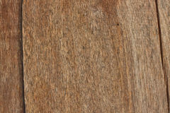Damaged wooden Royalty Free Stock Photo