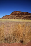 Damaraland Stock Fotografie