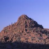 Damaraland Royalty Free Stock Image