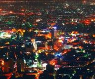 Damasco fotografía de archivo libre de regalías