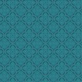 damask άνευ ραφής ταπετσαρία Στοκ εικόνα με δικαίωμα ελεύθερης χρήσης