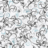 Damask Stock Photos