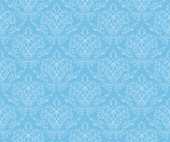 Damask background Royalty Free Stock Photography