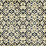 Damask Pattern Background Stock Image