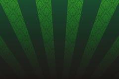 Damask seamless wallpaper. Seamless wallpaper background. Vector illustration Stock Images
